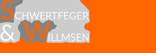 Schwertfeger & Willmsen