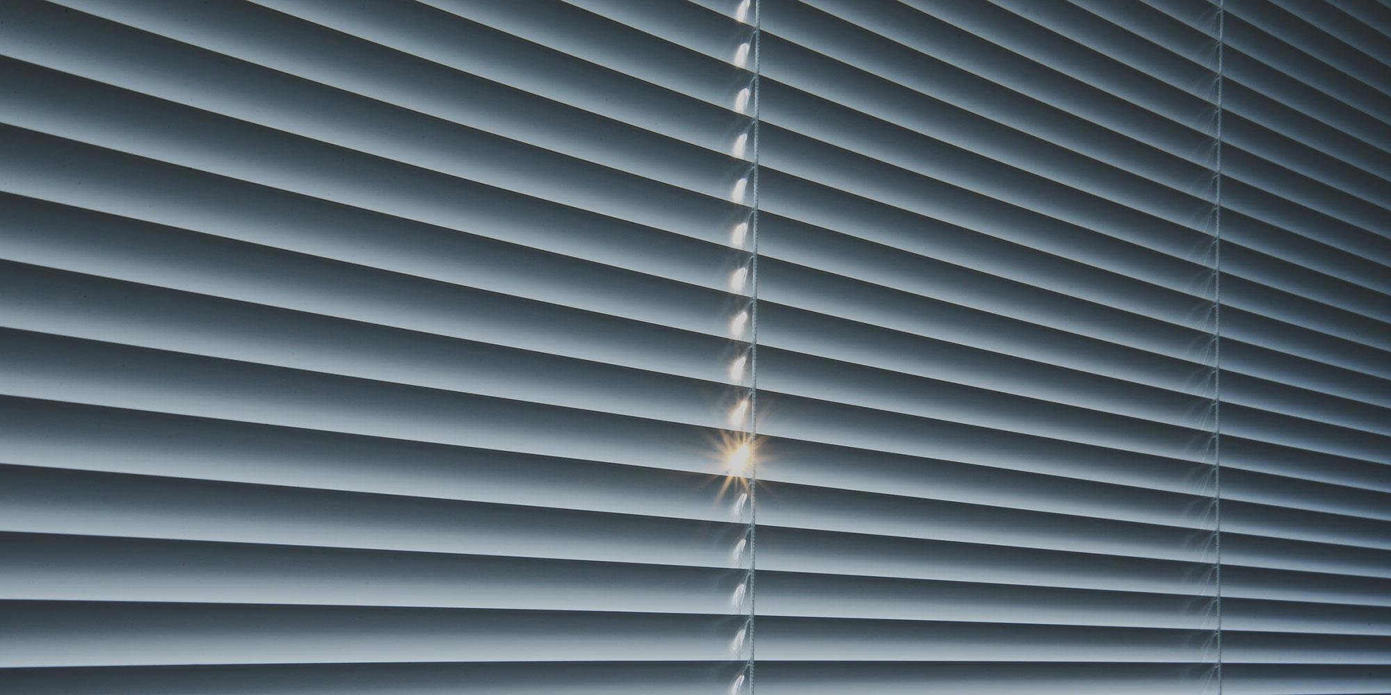 Willkommen Bei Sw Rollladen Fenster Rollladen